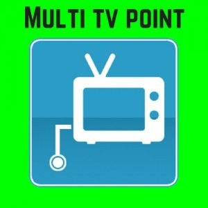 Multi tv point services