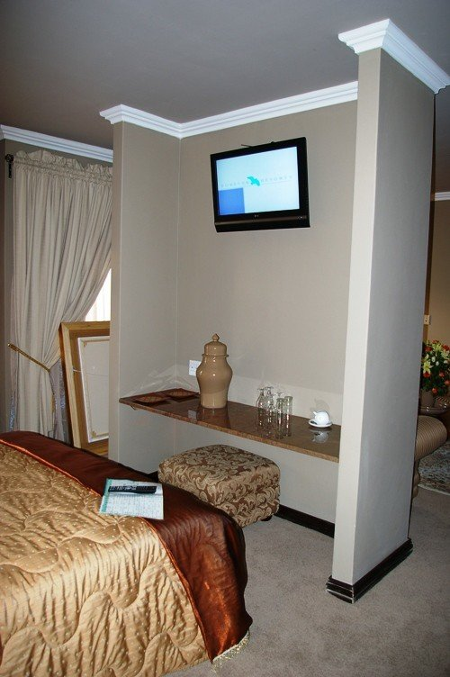 hotel tv, guest house tv, TV system