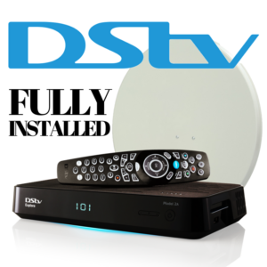 DSTV Installation DSTV Installer