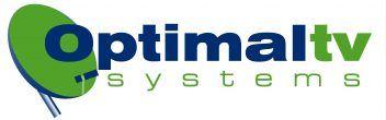 cropped-Optimal-TV-Logo-2.jpg