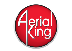 Arial king accredited installer