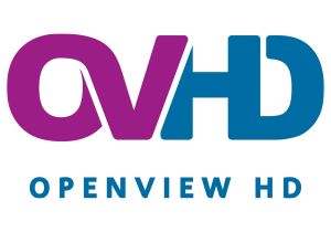 OVHD accredited installer